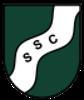 Schwinger SC e.V.